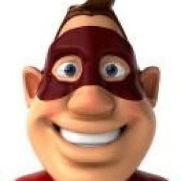 captaincodeman