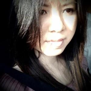 Lani Khong