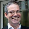 Ian Kitchener