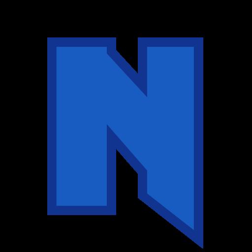 NuGet Gallery | nicoco007