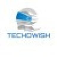 techowish
