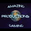 Amazing Gaming Productions