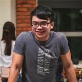Handling z-index | CSS-Tricks