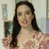Bridgett Kathleen avatar