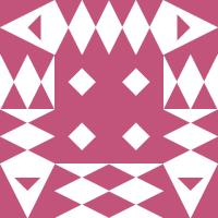 gravatar for cristina_sabiers