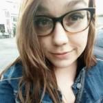 Madison Bessinger