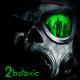 2betoxic