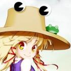 View Reiuji_Utsuho_'s Profile