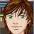 Xavi Artigas's avatar