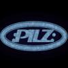 pilz971's icon