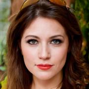 Rachel Burnham