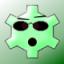 Antero Droid