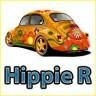 Hippie R