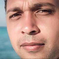 Ahmed Abdelnaby
