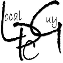 LocalPCGuy
