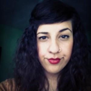 Profile picture for Sholeh Prochello