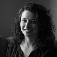 avatar for Natalie Fay Green