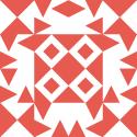 Immagine avatar per chiara