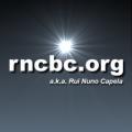Avatar for rncbc