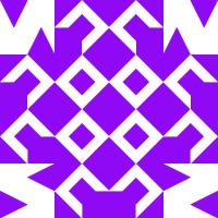 gravatar for chxp