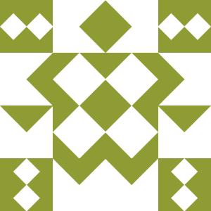 23cmungstorpik - avatar