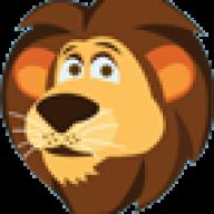 lionsms