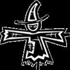 scarecrow22's Avatar