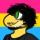 Jorb's avatar