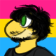 Gadoink4's avatar
