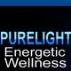 Purelight Energetic WellnessMichael Keleman