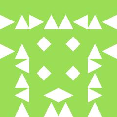 justin-nguyen avatar image