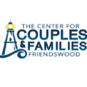 Avatar of friendswoodfamilies