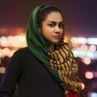 Photo of فاطمه محمدی