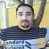 Avatar of عماد شوقي