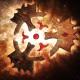 slamscape2's avatar