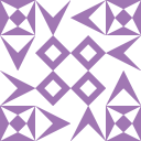 _jjj_'s gravatar image