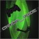 choco96's avatar