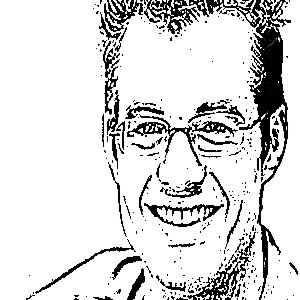 Adam Gottlieb