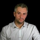 Александр Азаренок