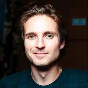 Maksim Ryzhikov
