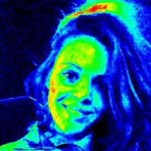 Profile picture for Lidia Domene Gallego