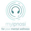 MyIpnosi
