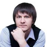 Василий Асмуз