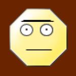 oscar_recio