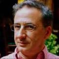 Francesco Civita