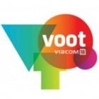 Photo of Voot