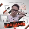 shopthuyanh.com