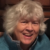 Kathleen DesMaisons