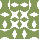 kwoid's gravatar image