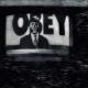 intr0's avatar